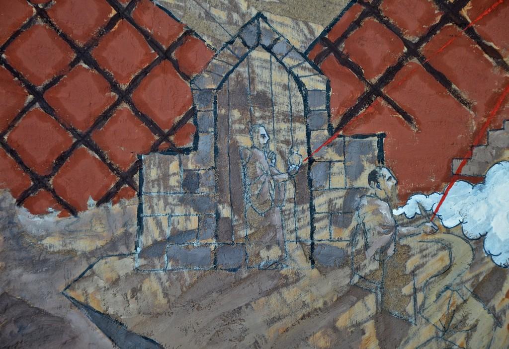 arch161031-2-trois-moines-octobre-2016-huile-sur-bois-96-x-69-cm