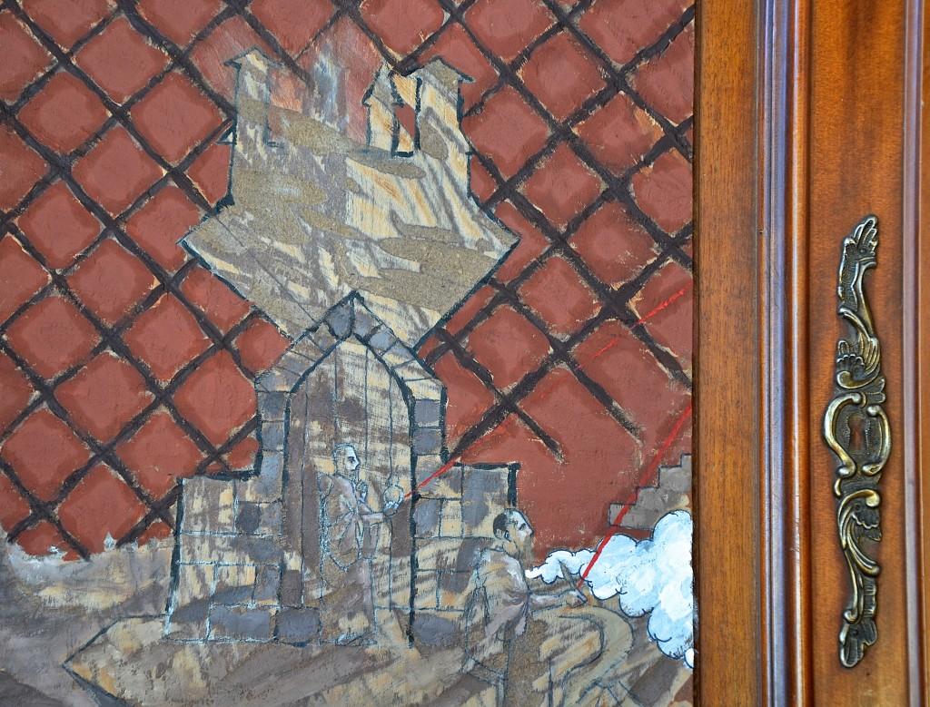 arch161031-3-trois-moines-octobre-2016-huile-sur-bois-96-x-69-cm