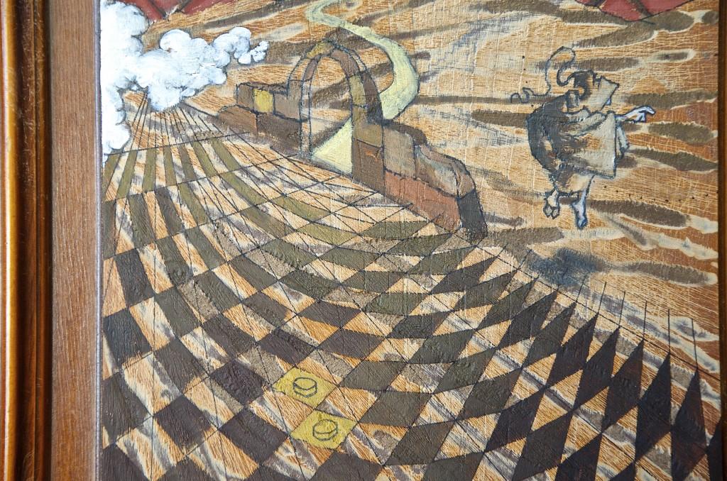 arch161031-4-trois-moines-octobre-2016-huile-sur-bois-96-x-69-cm