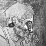 Friar Toc profil